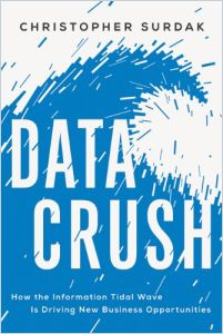 Data Crush book summary