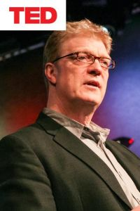 schools kill creativity summary Ken robinson effectively portrays the necessity of changing current education to assist people who obtain different abilities in how schools kill creativity.