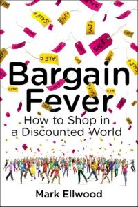 Bargain Fever book summary