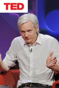 Why the World Needs WikiLeaks summary