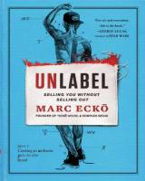 Unlabel book summary