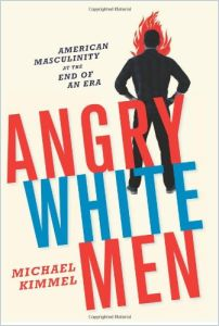 Angry White Men book summary