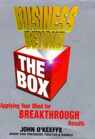 Image of: Business Beyond the Box