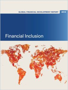 Financial Inclusion summary