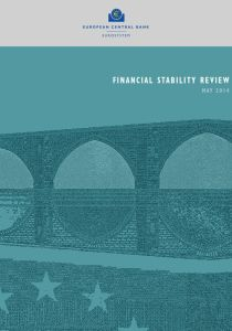 Financial Stability Review May 2014 summary
