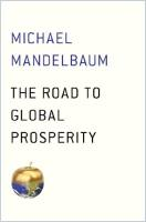 The Road to Global Prosperity book summary