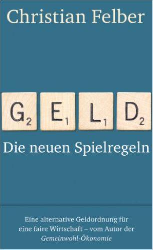 Image of: Geld