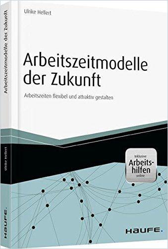 Image of: Arbeitszeitmodelle der Zukunft