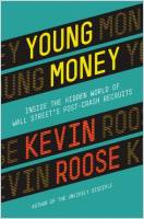 Young Money book summary