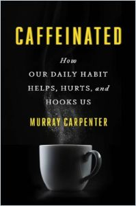 Caffeinated book summary