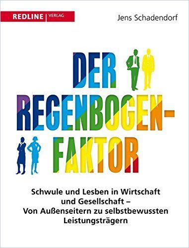 Image of: Der Regenbogen-Faktor