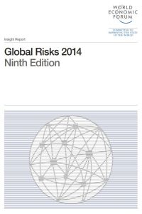 Global Risks 2014 summary