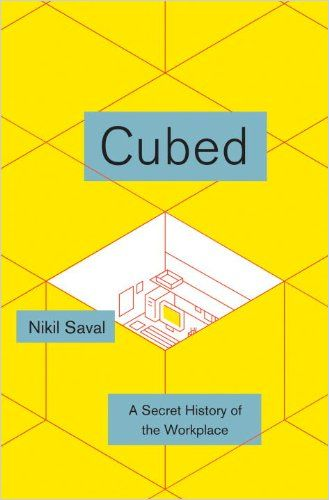 Image of: Cubed