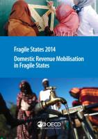 Fragile States 2014 summary