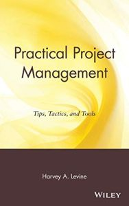 Practical Project Management book summary