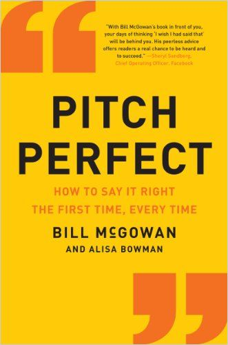 Image of: Pitch Perfect