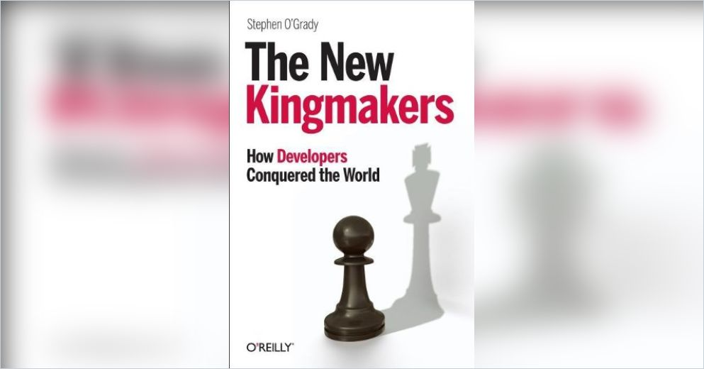 the new kingmakers filetype pdf