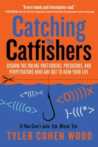 Catching the Catfishers book summary