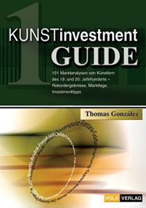 Kunstinvestment-Guide