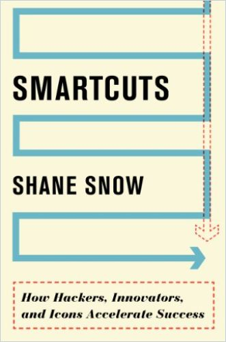 Image of: Smartcuts