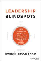Leadership Blindspots