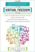Virtual Freedom book summary