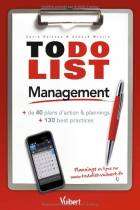 To do List: Management