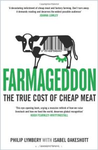Farmageddon book summary