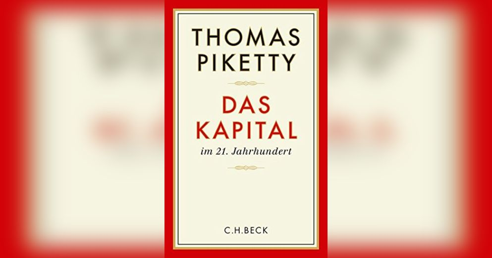 das kapital im 21 jahrhundert von thomas piketty gratis. Black Bedroom Furniture Sets. Home Design Ideas