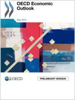 OECD Economic Outlook summary