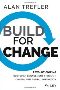 Build for Change book summary