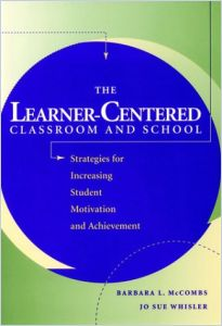 The Learner-Centered Classroom and School book summary