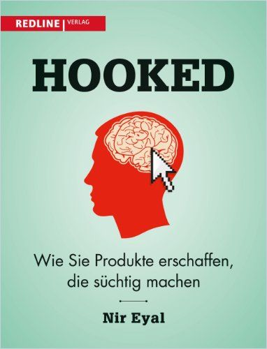 Image of: Hooked