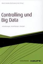 Controlling und Big Data