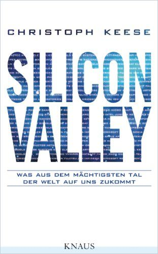 Image of: Silicon Valley