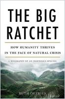 The Big Ratchet book summary