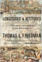 the untouchables thomas l friedman summary The untouchables (1987) on imdb: plot summary, synopsis, and more.