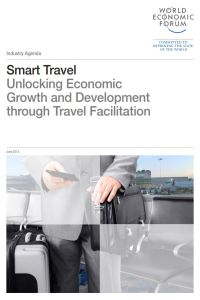 Smart Travel summary