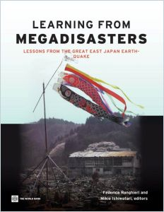 Learning from Megadisasters summary