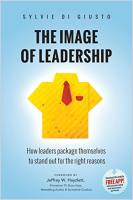 The Image of Leadership book summary