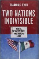 Two Nations Indivisible book summary