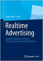 Realtime Advertising