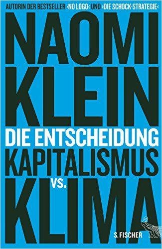 Image of: Die Entscheidung