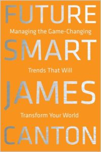 Future Smart book summary
