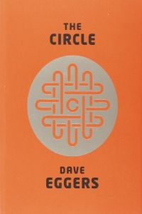 The Circle book summary