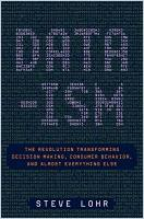 Data-ism book summary