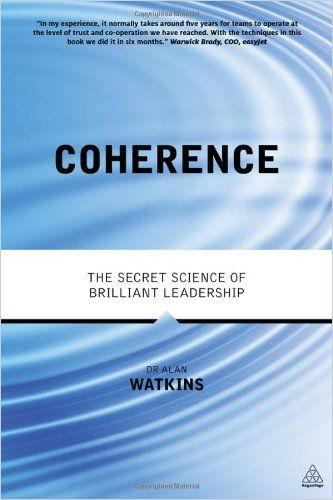 Image of: Coherence