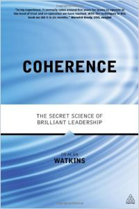 Coherence book summary