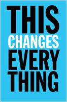 This Changes Everything book summary