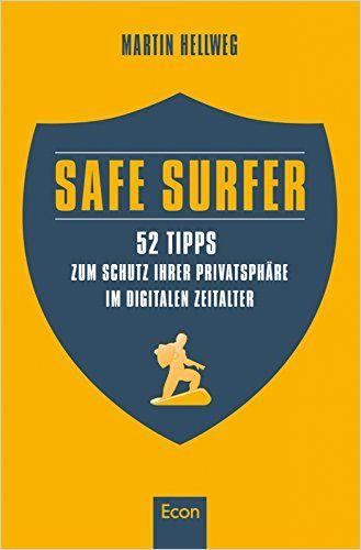 Image of: Safe Surfer